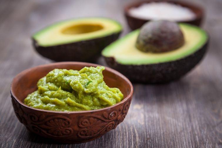 11 заменителей вредных продуктов, которые помогут похудеть