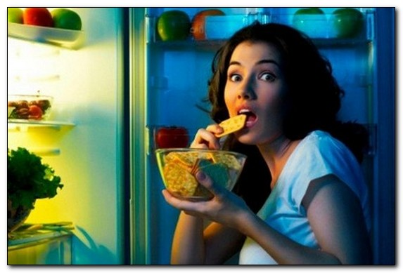 Способы победить голод - 50 советов худеющим. Апельсиновый лимонад - 3 литра из 4 апельсинов!