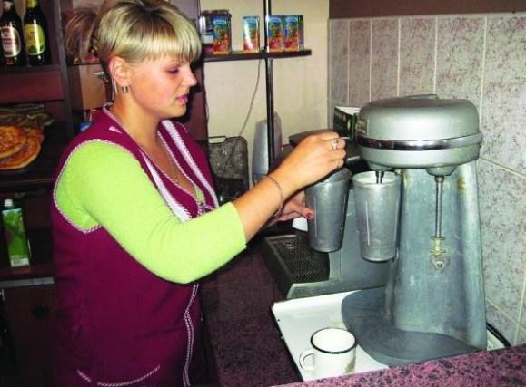 Вкуснятина из нашего далёкого детства: тайна приготовления молочного коктейля по-советски