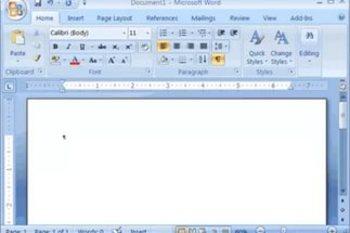 Эксперты нашли уязвимость во всех версиях Microsoft Word