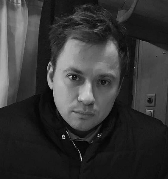 Андрей Гайдулян сравнил зрителей с быдлом!