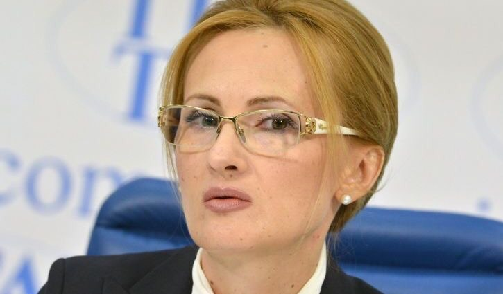 """В Кремле назвали беспочвенными опасения операторов по поводу """"пакета Яровой"""""""