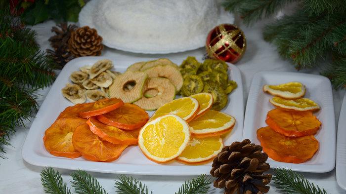 Полезные сладости вместо конфет - цукаты из тыквы и сушеные фрукты В домашних условиях, Вкусно, Сладости, Видео рецепт, Сухофрукты, Видео, Длиннопост, Цукаты, Тыква
