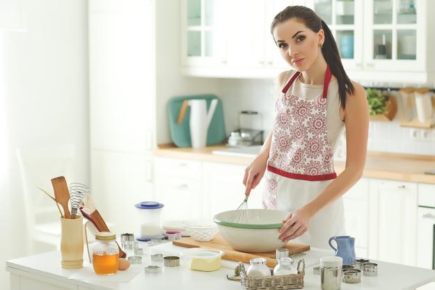 Как приготовить идеальные сырники: 10 советов