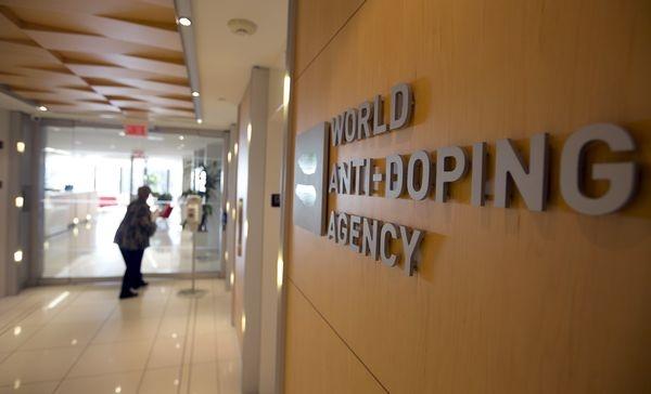 WADA потратило почти $4 млн нарасследование ситуации сдопингом вРоссии