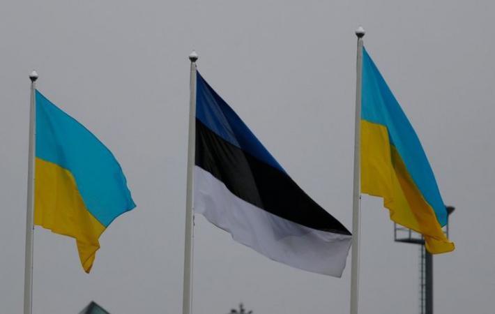 """Выходка Киева шокировала Прибалтику, такой """"свиньи"""" от Украины они не ждали"""