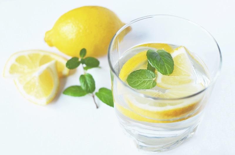 20 основных правил сбалансированного питания. Ты моментально почувствуешь себя лучше!