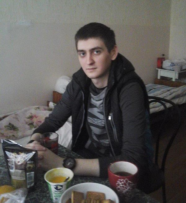 Как юный админ из Славянска превратился в опасного террориста