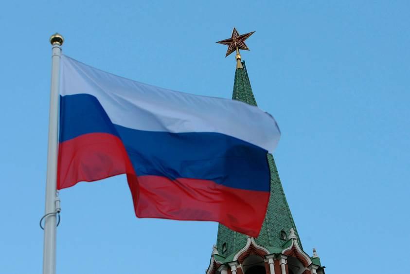 Вопреки кризису и санкциям: Россия готова удвоить собственные рекорды