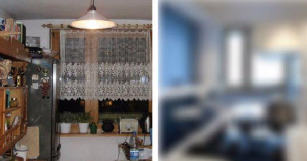 Как роскошно жить на 30 м²: 10 советов архитектора, проживающего в крошечной квартире.