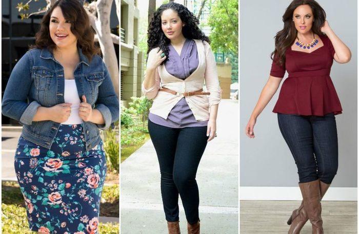 Каждая женщина мечтает быть красивой, иметь стройную фигуру и привлекать внимание мужчин...