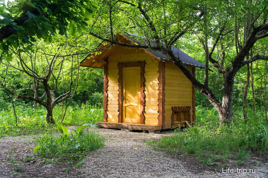 Сон на ульях с пчелами — апитерапия в Краснодаре