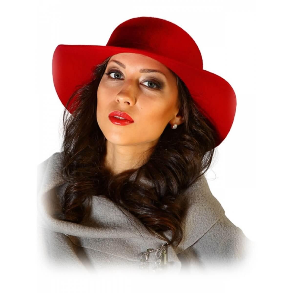 Ladies fashion hats australia 42