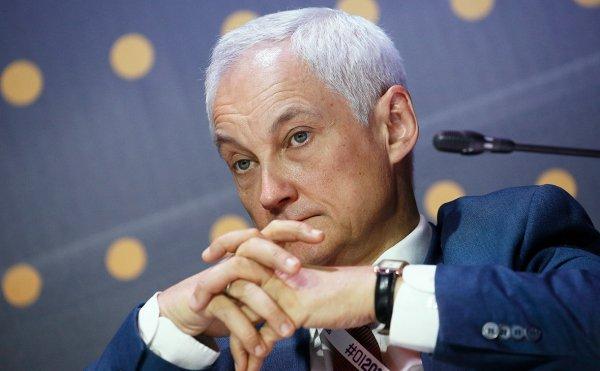 Помощник Путина заявил о «ни фига не зарабатывающих людях» в «Роскосмосе»