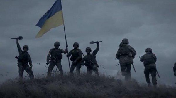 400 человек с оружием сбежали с позиций украинской армии на Донбассе
