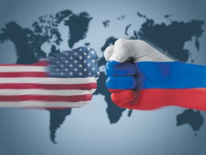 В чем причины геополитического одиночества России?