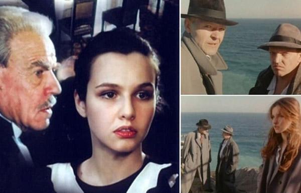 «Десять негритят» — мистические совпадения первого советского триллера