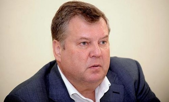 Урбанович: «Согласие» неготово возглавить борьбу зарусские школы Латвии