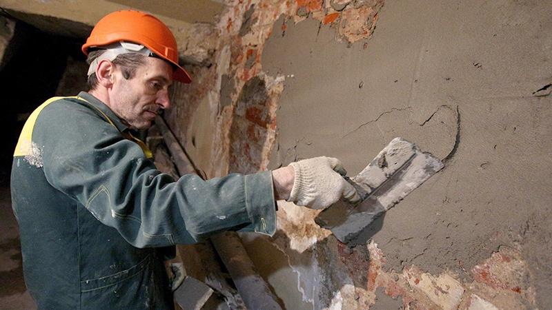 Никаких гарантий нет: Накопления ТСЖ на капремонт могут исчезнуть в любой момент