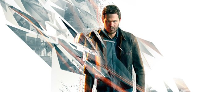 Секреты и пасхалки Quantum Break: X-men, Max Payne, Alan Wake и тонкая самоирония