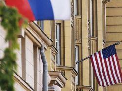 МИД РФ не исключает сокращения дипмиссии США еще на 155 человек