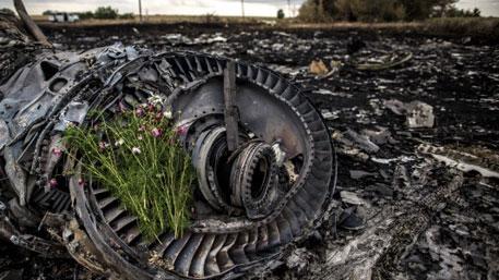 Киев в суде ООН требует от Москвы компенсацию за Boeing