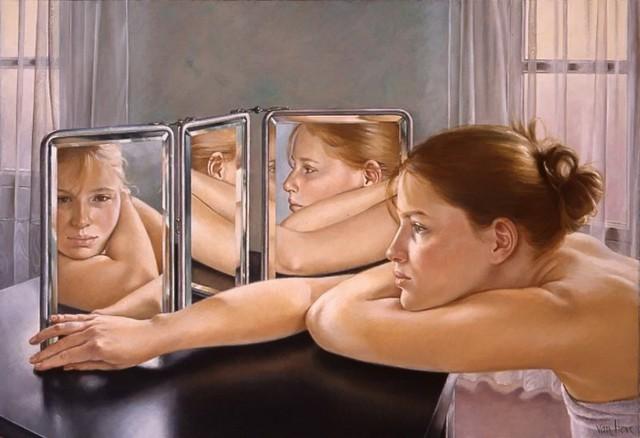 Картинки по запросу 15 действий, которые нельзя делать с зеркалом