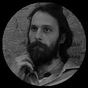 Дмитрий Куприян: «Фотография может начинать и заканчивать войны»