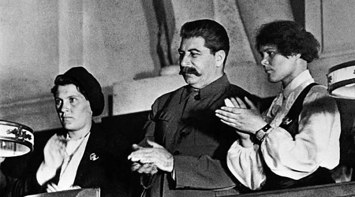 Советская власть vs культура: 10 историй, в которых культура победила