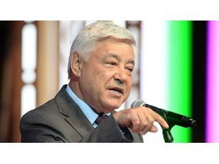 Кто и зачем в Татарстане требует вернуться к «принудиловке» по татарскому?