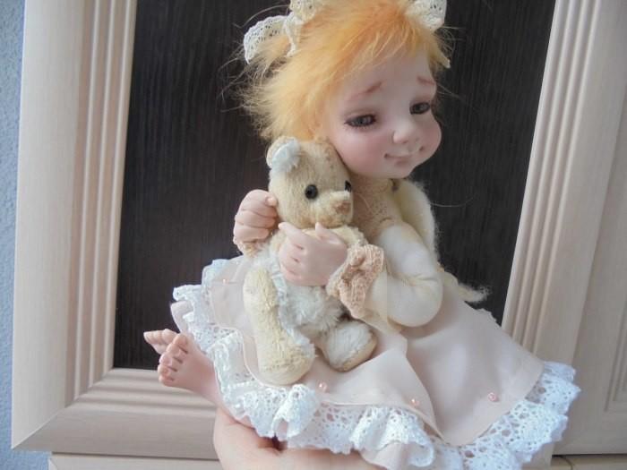 При взрыве в питерском метро погибла художник-кукольник Ирина Медянцева гибель, мастер, питер