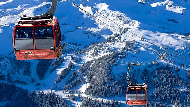 Фото: skiamericaonline.wordpress.com