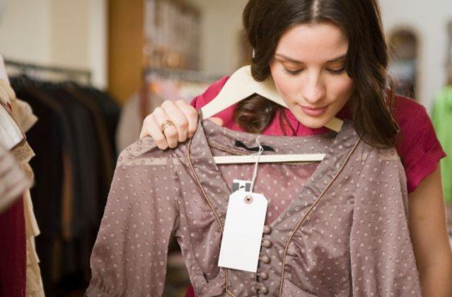 Судим по одежке —  5 признаков, которые  безошибочно выдают дешевую вещь