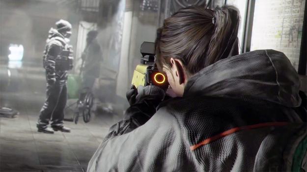 В Ubisoft назвали самую успешную игру 2016 года