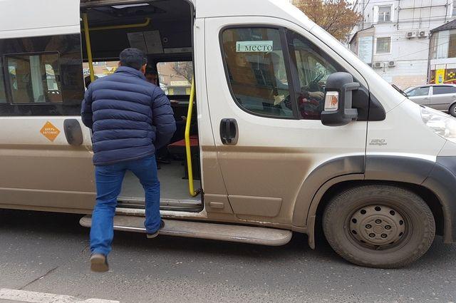 Можно ли ограничить трудоустройство мигрантов на вакансии водителей?