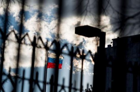 Россия откажется от конвенции по правам человека