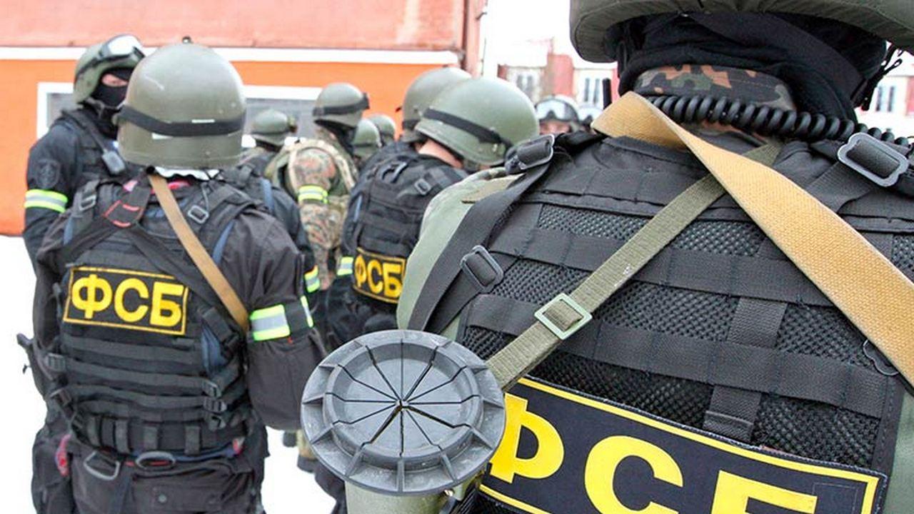 Теракт без ответственности: началась зачистка Петербурга
