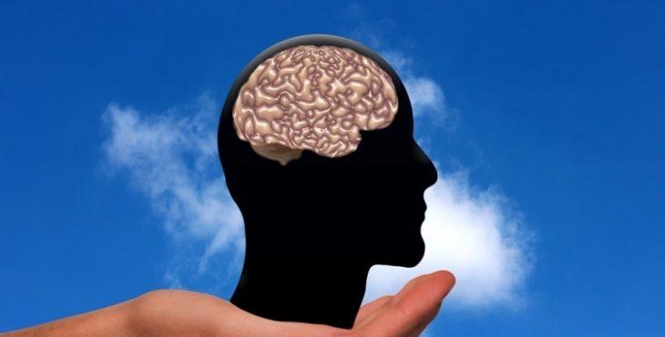 Ученые предположили, что окружающий человека мир — иллюзия