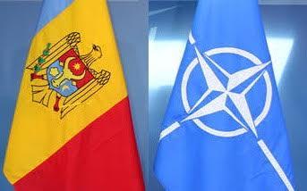 Молдавия иНАТО реализуют совместный оборонный проект