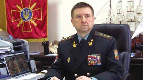 «Блин»: как у Порошенко отреагировали на новость о смерти генерала ВСУ