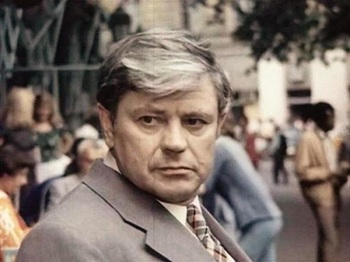 Донатаса Баниониса обвинили в работе на КГБ