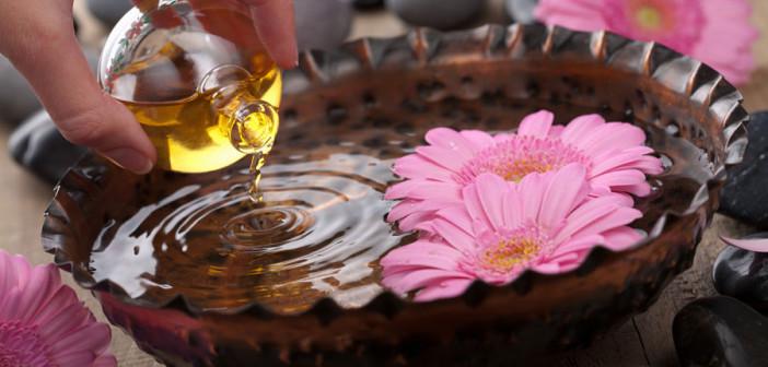 Какие ароматические средства могут нанести вред здоровью