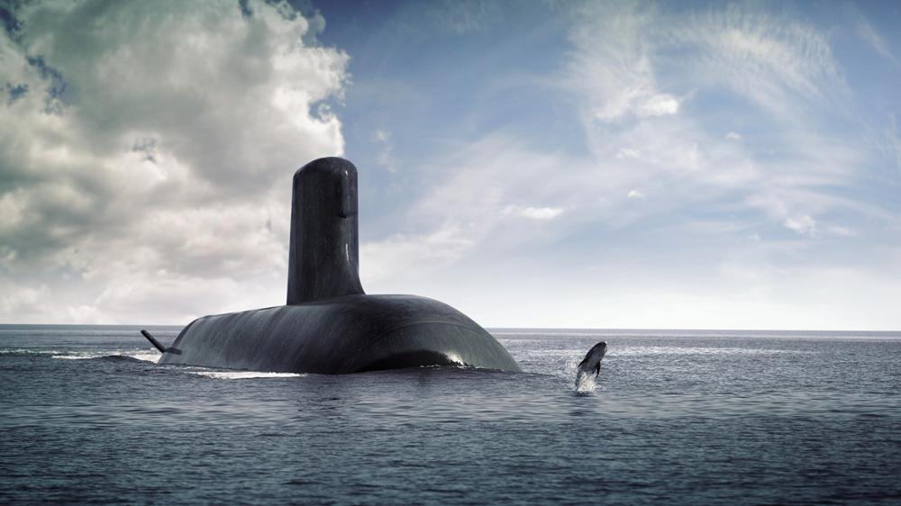 Возможные риски австралийского контракта на закупку подводных лодок