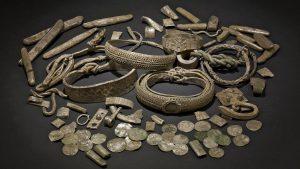 Сколько стоило оружие викингов. Стоимость рабов, животных в современных ценах