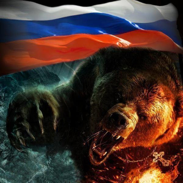 Мистика и культ Медведя