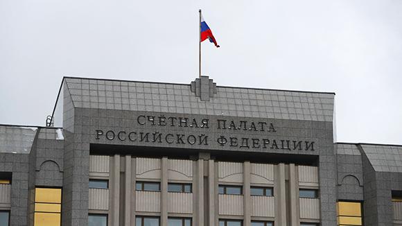"""""""Всем выйти из сумрака!"""": 15 млн не платит налоги-Голикова"""