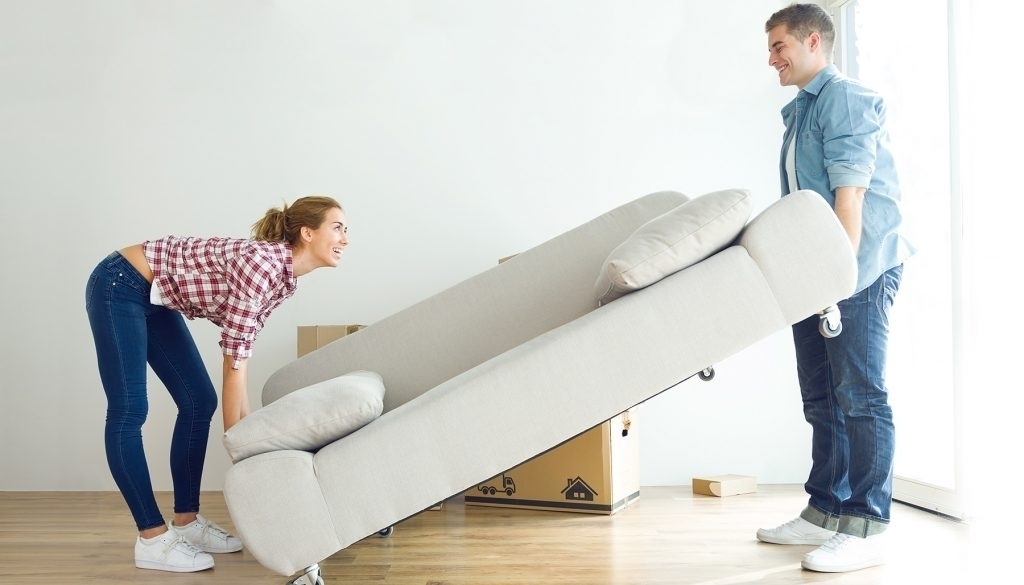 Как купить мебель в интернете и не пожалеть: 6 полезных советов