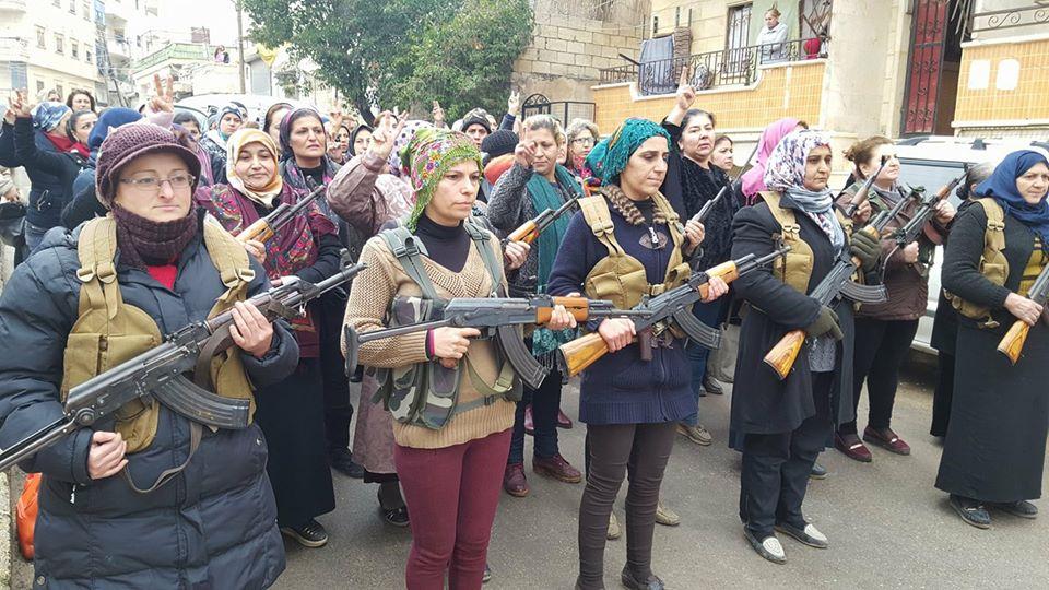 Турецкие угрозы