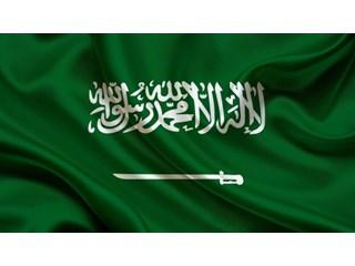 Washington Post: Саудовская Аравия пошла путем России и Китая