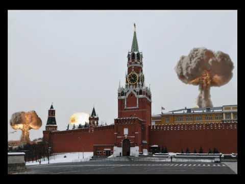 В США думают, как нейтрализовать руководство России в случае ядерной войны